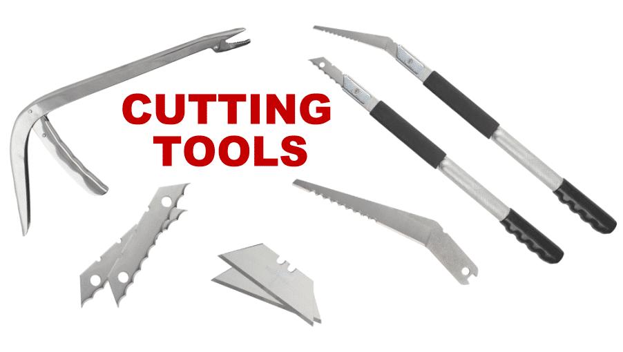 cactus pruner - cactus cutting tools